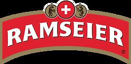 logo_ramseier@2x.png