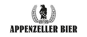 Appenzeller Logo.png