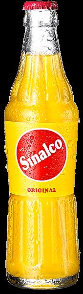Sinalco Original