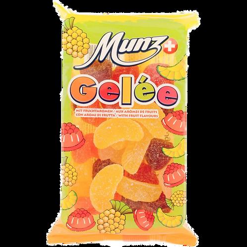 Fruchtgelée