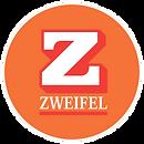1200px-Zweifel-Logo.svg.png
