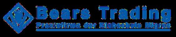 Logo Bears Trading (Kein Hintergrund).PN