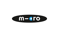 Micro Mobility logo.png