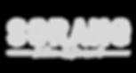 Sorano_Logo_2020_Colour_PNG-01_edited.pn