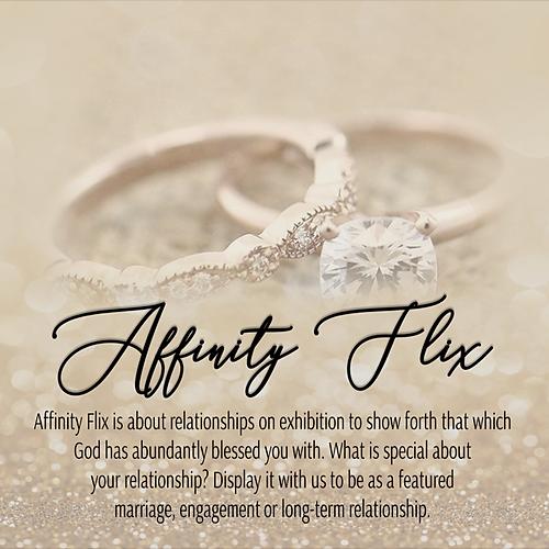 AFFINITY FLIX