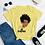 Thumbnail: Praise on Purpose Women's short sleeve t-shirt