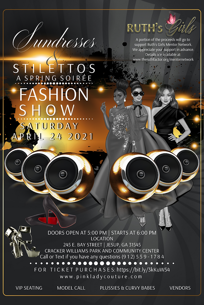 Sundresses and Stilettos Flyer .png