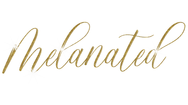 Melanated1_Gold Glitter and Bling.png