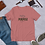 Thumbnail: Sisters with Purpose Classic Tee