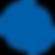 src_logo_square.png