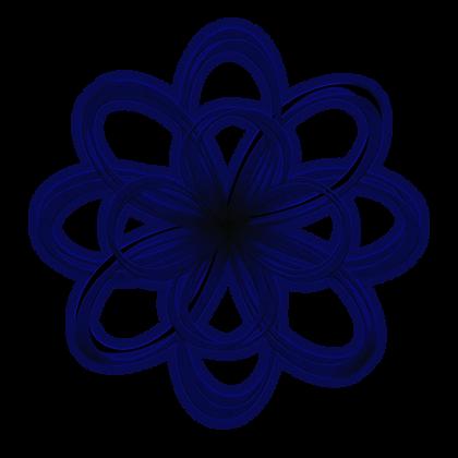 symbol22.pngblue.png