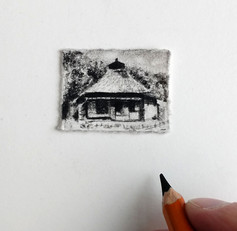 kiyomiyahouse-pic2.jpg