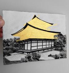 GoldenPavilion3-pic2.jpg