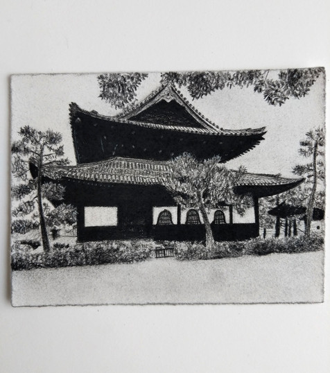 Kennin-jiTemple3-pic2.jpg