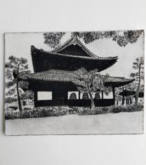 Kennin-jiTemple3-pic2.jpg