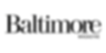 Baltimore-logo-IGC.png