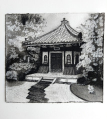 TempleBuilding-pic2.jpg