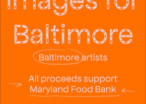 Images for Baltimore Fundraiser