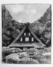 Farmhouse2-pic2.jpg