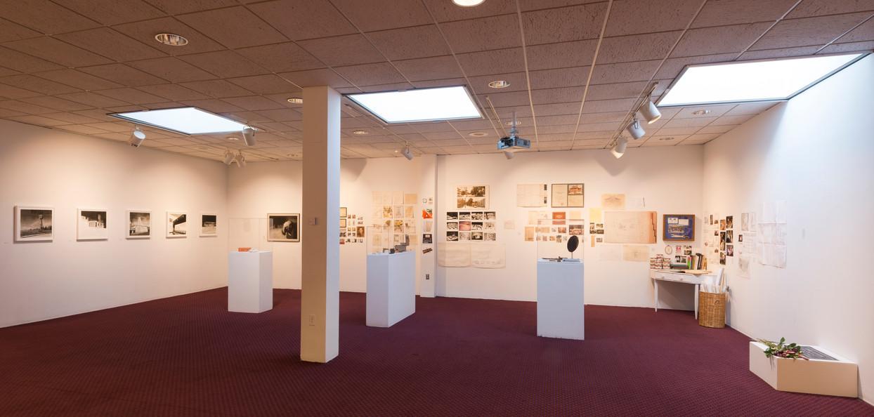 Rosenberg Gallery Towson, MD