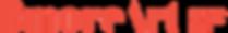 BmoreArt_Logo_Wide_Red_RGB_1200px (1).pn
