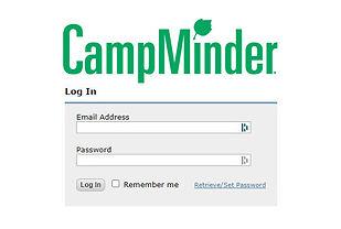 campminder-log-in.jpg