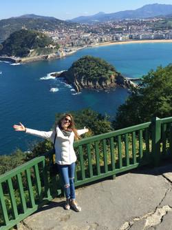 Bask Ülkesi