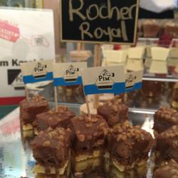 Roche Royal - Pim Karaköy