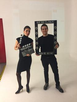 Pixus Müzik DJ İzel Revidi