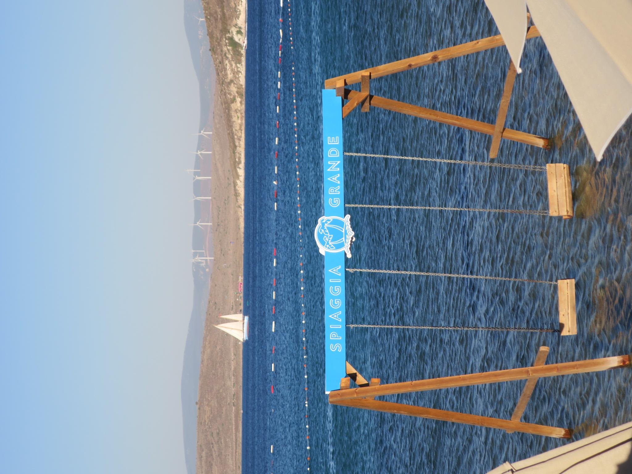 SpiaggiaGrande