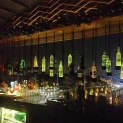 Duble Meze Bar
