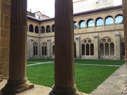 Bask Müzesi
