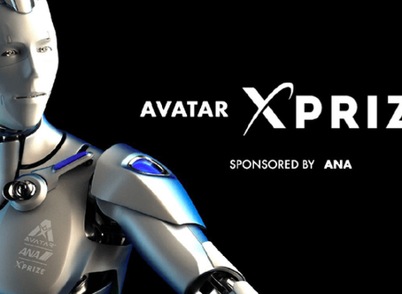 We Are XPRIZE - Promo