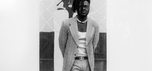 Adébayo BOLAJi