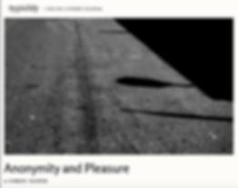 Screen Shot 2018-02-21 at 18.00.18_edite