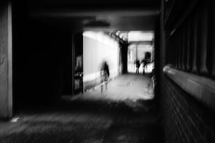 creative blur