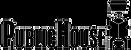 PublicHouse-Magazine-new-logo-e151501772