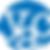 YAC dot logo.png