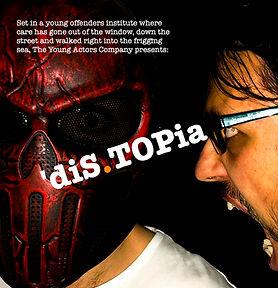 diSTOPia publicity.jpg