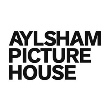 Aylsham Picture House