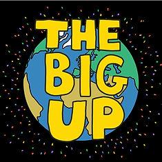 007---The-Big-Up.jpg