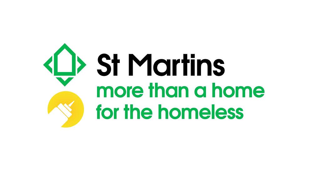 St Martins Norwich Animation