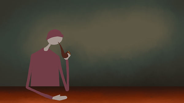 Norwich 2D Animation
