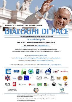 Dialoghi di pace 2021.jpg