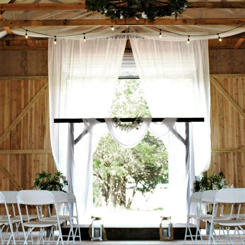 barn wedding (2)