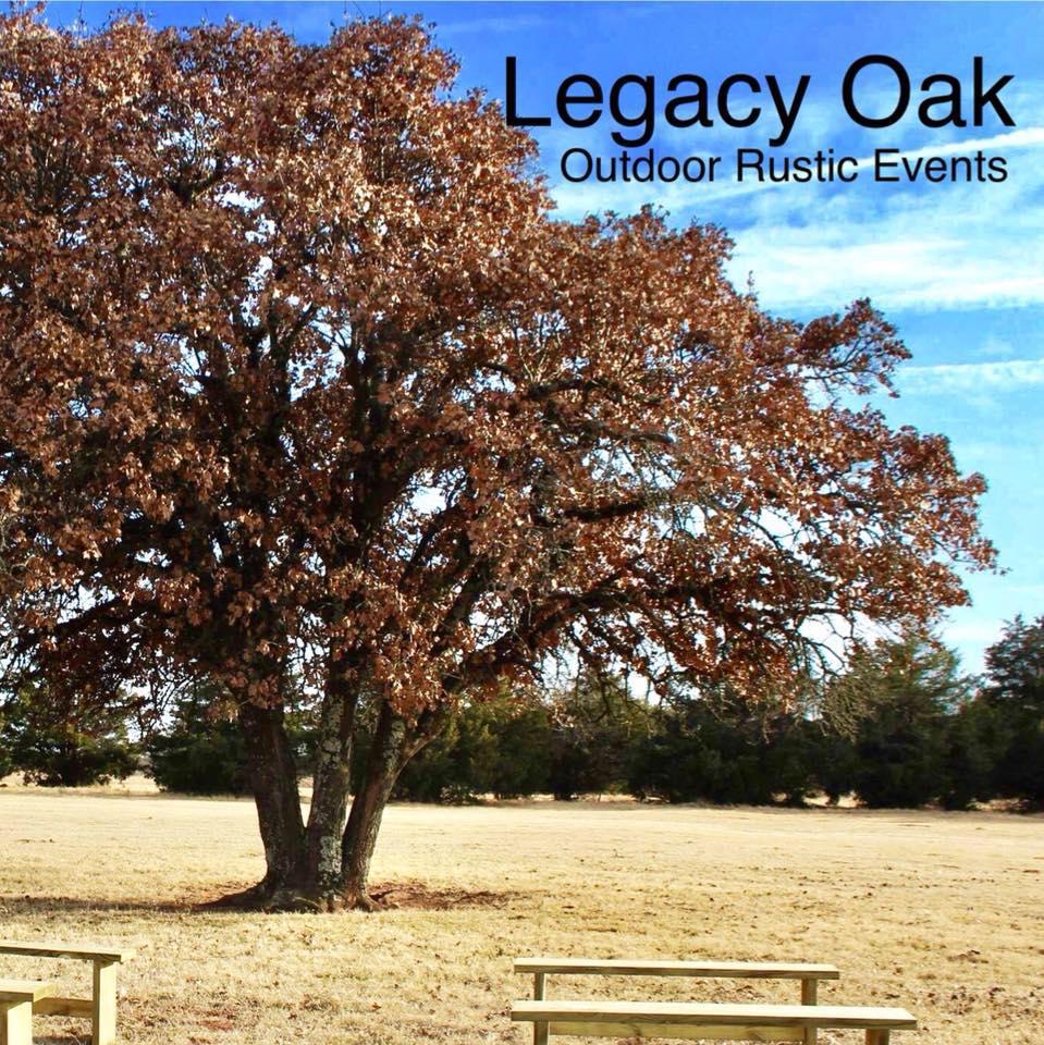 legacy oak.jpg