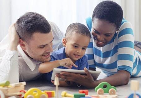 Crianças em casa: o que fazer com os filhos durante o período de quarentena? Confira a lista de ativ