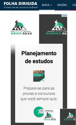 Rodrigo Silva (Google ADS)