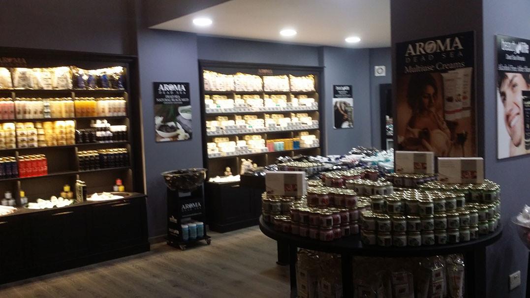 Store-Larnaca3.jpg