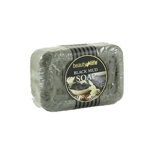 סבון בוץ ארומטי עם מינרלים מים המלח